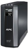 APC Back-UPS Pro 900 Schuko