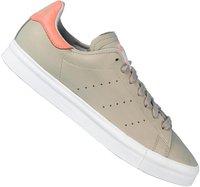 Adidas Stan Smith Vulc dust sand/white