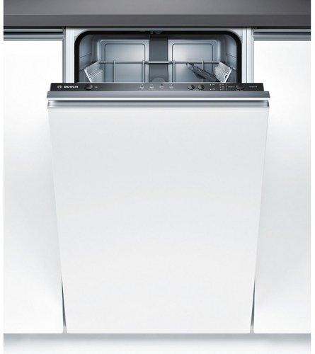 Bosch SPV40E60EU