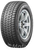 Bridgestone Blizzak DM V2 245/70R16 107S