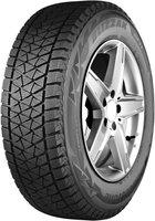 Bridgestone Blizzak DM V2 255/65 R17 110S