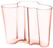 iittala Alvar Aalto lachs-rosa (16 cm)
