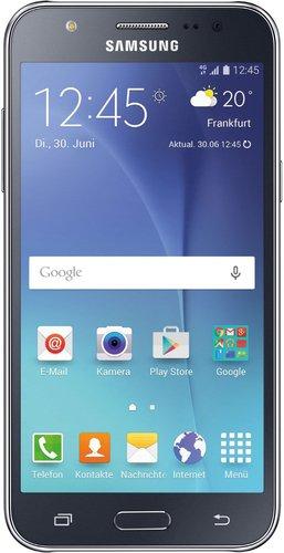 Samsung Galaxy J5 ohne Vertrag
