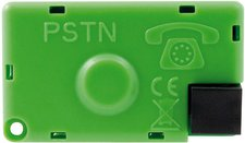 Somfy Protexial PSTN-Modul