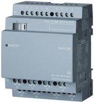 Siemens LOGO!8 DM16 230R