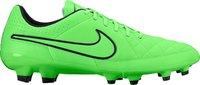 Nike Tiempo Genio LTR FG green strike/black/green strike