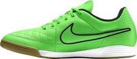 Nike Tiempo Genio LTR IC green strike/black/green strike