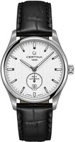 Certina DS-4 Small Second (C022.428.16.031.00)
