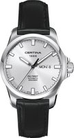 Certina DS First Day-Date (C014.407.16.031.00)
