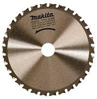 Makita Metall-Kreissägeblatt 136 mm (B-07325)