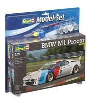 Revell BMW M1 Procar (67247)