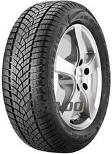 Goodyear Ultragrip Performance Gen-1 225/55 R16 99V