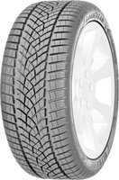 Goodyear UltraGrip Performance Gen-1 245/40 R18 97V