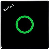 Zotac ZBOX MA760 (ZBOX-MA760)