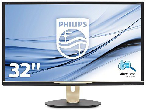 Philips BDM3275UP