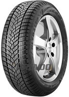 Goodyear Ultragrip Performance Gen-1 215/55 R17 98V