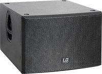LD-Systems MAUI 44 Subwoofer