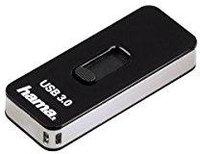 Hama FlashPen Vilitas 64GB