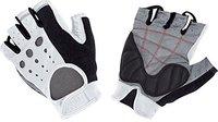 Gore Retro Tech Handschuhe white