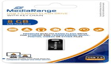 MediaRange Nano USB2.0