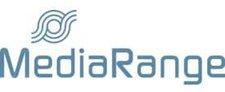 MediaRange USB 2.0 (MR97x)