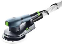 Festool ETS EC 150/5 EQ-Plus-GQ