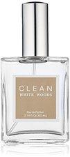 Clean White Woods Eau de Parfum (60 ml)