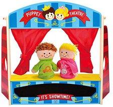 HaPe Puppentheater