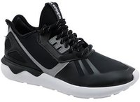 Adidas Tubular Runner core black/grey/running white