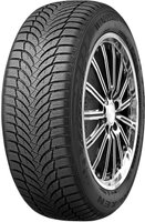 Nexen-Roadstone Winguard Snow'G WH2 195/60 R15 88H