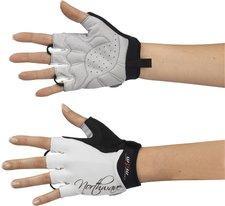 Northwave Crystal short gloves
