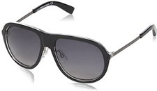 Dsquared2 DQ0139