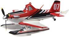 Majorette Planes - Dusty Ceiling Plane