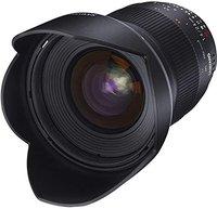 Samyang 24mm f1.4 ED AS UMC [Canon EF-M]