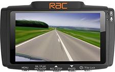 RAC 02