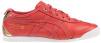 Asics Onitsuka Tiger Mexico 66 Leather all red
