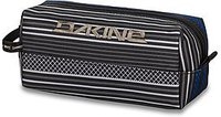 Dakine Accessory Case skyway
