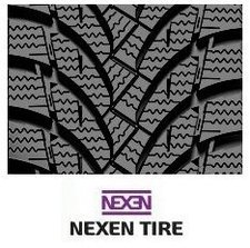 Nexen-Roadstone Winguard Snow'G WH2 195/65 R15 91H
