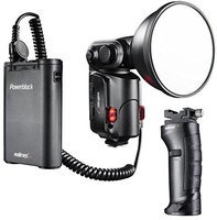 Walimex pro Lightshooter 180 Set M