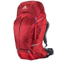 Gregory Baltoro 85 M spark red