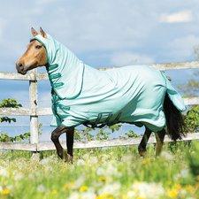 Horseware Rambo Sweetitch Hoody (90 cm)