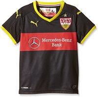 Puma VfB Stuttgart Trikot Kinder 2016