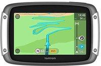 TomTom Rider 40 Westeuropa