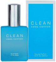 Clean Cool Cotton Eau de Parfum