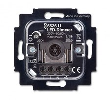 Busch-Jaeger LED-Dimmer (6526 U)