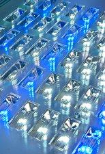 Aqua Medic aquasunLED 150W