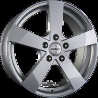 Dezent Wheels TD (7.5x19)