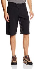 Vaude Men's Brand Shorts