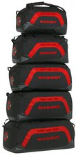 Mammut Cargon 40 poppy/black