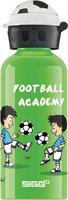 SIGG Kids Football Academy (400 ml)